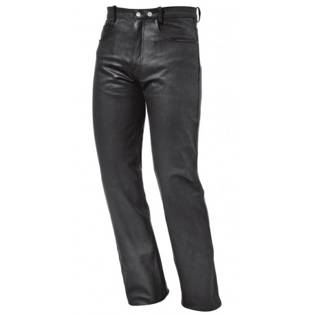 Pantalon piel HELD CHACE