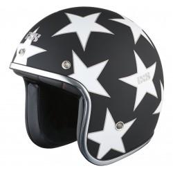 Casco IXS HX 89 STAR II