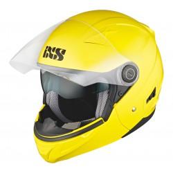 Casco dual IXS HX 145