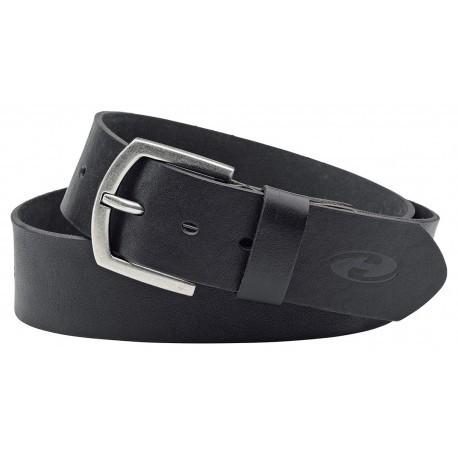 Cinturon de cuero HELD 3461