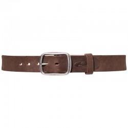 Cinturon de cuero HELD 3463