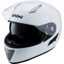 Casco IXS HX 1000