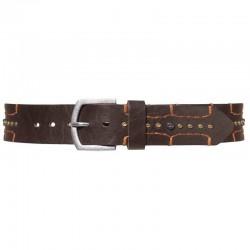 Cinturon de cuero HELD 3464