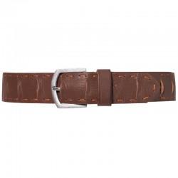 Cinturon de cuero HELD 3462