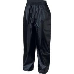 Pantalon para lluvia IXS CRAZY EVO