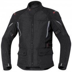 Chaqueta gore-tex HELD CADORA lady