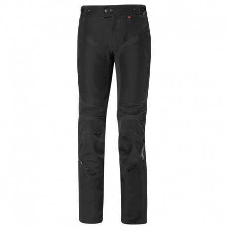 Pantalon gore-tex HELD MANERO