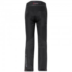 Pantalon gore-tex HELD MANERO lady