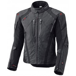 Chaqueta gore-tex HELD IMOLA FLASH