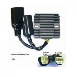Regulador Honda CBR 1000 RR Fireblade 06-07