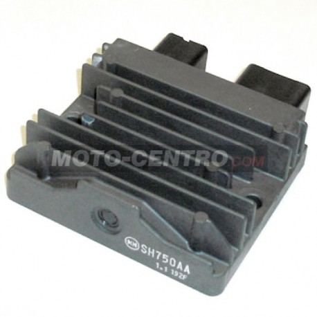 Regulador Honda CBR 1000 RA Fireblade ABS