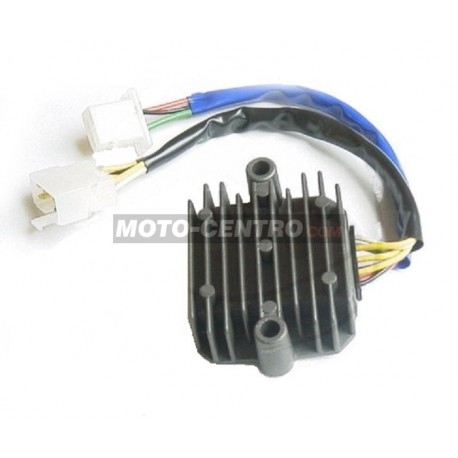 Regulador Honda CBX 1000