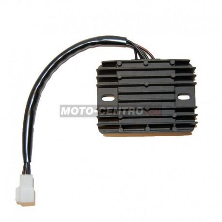 Regulador Triumph TT 600 ELECTROSPORT