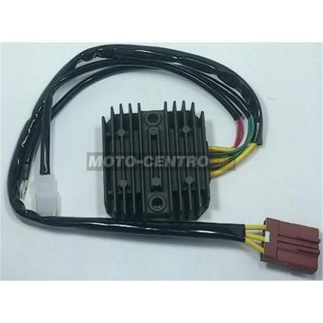 Regulador KTM 690-990