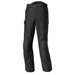 Pantalon gore-tex HELD PESARO lady