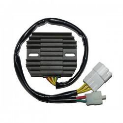 Regulador Aprilia Mana 850 ELECTROSPORT