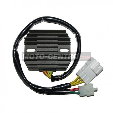 Regulador Gilera GP 800 ELECTROSPORT