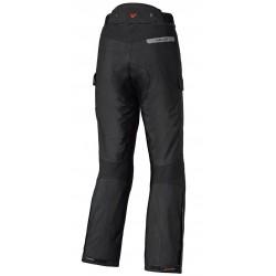 Pantalon gore-tex HELD PESARO lady