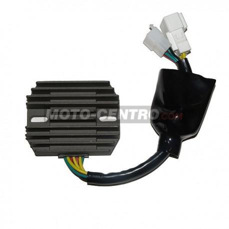 Regulador Honda VFR 800 FI 2000-2001 ELECTROSPORT