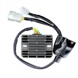 Regulador Honda VTX 1300 S ELECTROSPORT