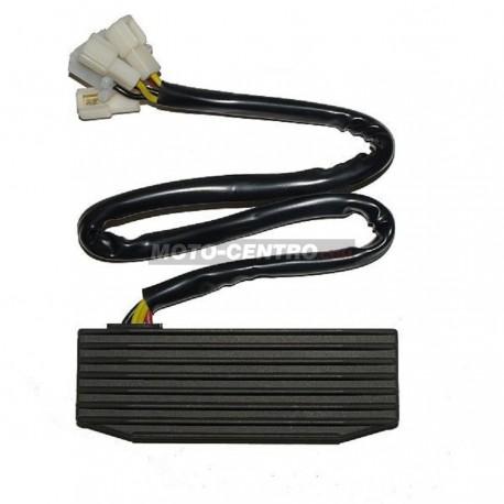 Regulador Suzuki VS 600 GL Intruder ELECTROSPORT