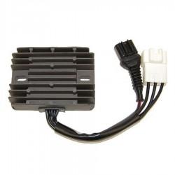 Regulador Suzuki VLR 1800 C1800 R Intruder ELECTROSPORT