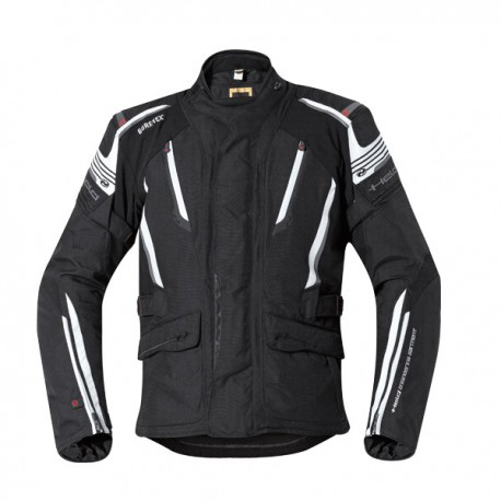 Chaqueta gore-tex HELD CAPRINO