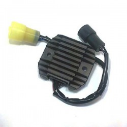 Regulador Kawasaki ZX-6R Ninja