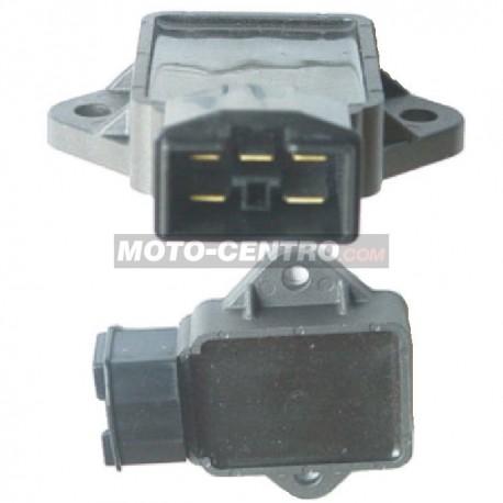Regulador Honda Fireblade CBR 900 RR