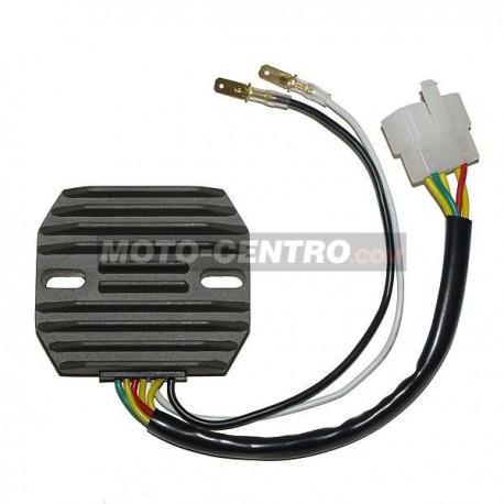 Regulador Honda CB 550-750 ELECTROSPORT
