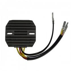 Regulador Suzuki GS-GSX ELECTROSPORT