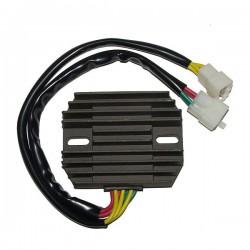Regulador Honda CBR 600 F 1987-1990 ELECTROSPORT