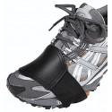 Protector de calzado HELD