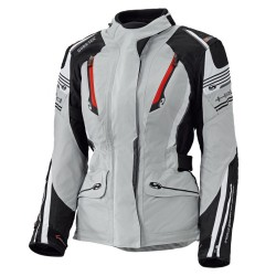 Chaqueta gore-tex HELD CAPRINO lady