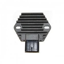 Regulador Honda TRX ELECTROSPORT