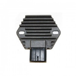 Regulador ELECTROSPORT Honda Transalp XL 650 V