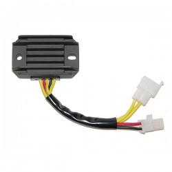 Regulador Suzuki GN 125-250 ELECTROSPORT