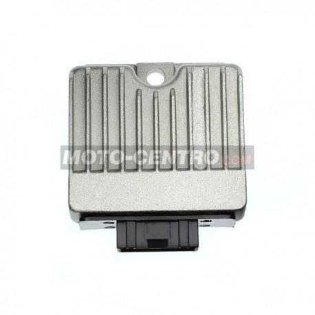 Regulador Aprilia-Piaggio-vespa 50 ELECTROSPORT