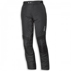 Pantalon gore-tex HELD ARESE