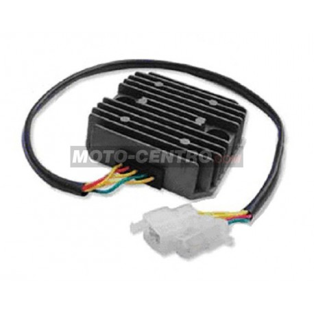 Regulador Honda NX 650 Dominator