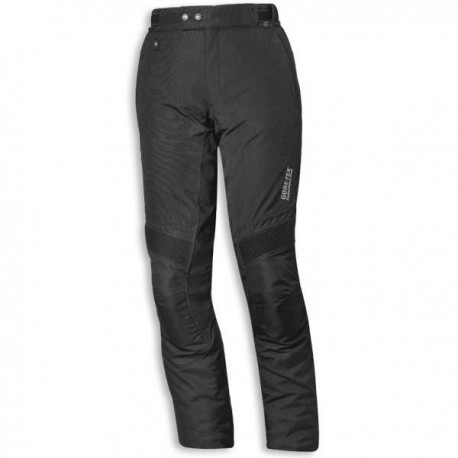 Pantalon gore-tex HELD ARESE lady