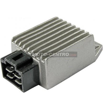 Regulador KYMCO 50-125