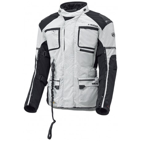 Chaqueta gore-tex HELD CARESE APS