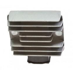 Regulador de corriente Honda CBF 500