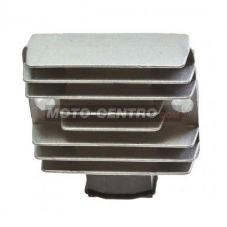 Regulador de corriente Honda VT 750 C2 Shadow