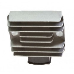 Regulador de corriente Honda XL 125 V Varadero