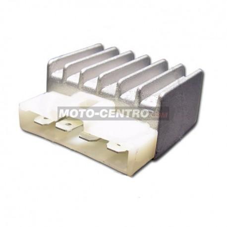 Regulador de corriente Aprilia 50