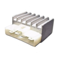 Regulador de corriente ITALJET 50