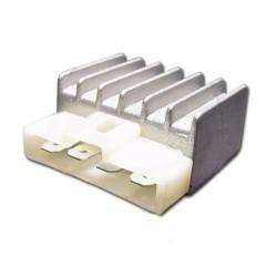 Regulador de corriente MBK 50