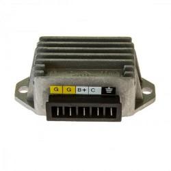 Regulador de corriente VESPA